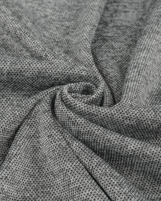 "Трикотаж ""Сандра"" меланж арт. ТДМ-8-8-12195.030"