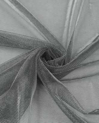 """Сетка металлик """"Хамелеон"""" арт. ТСС-22-11-20162.011"""