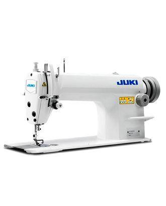 JUKI DDL-8100eH арт. КНИТ-408-1-КНИТ00381900