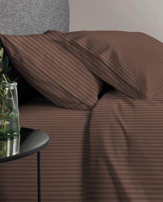 Шоколадный Брауни ( Перкаль 220 см) арт. ПРКГ-88-1-0990.079