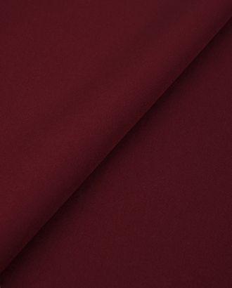 """""""Ламборджини"""" лайт 300гр арт. КО-90-13-20173.011"""