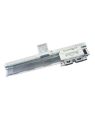 Silver Reed SK 280 арт. КНИТ-305-1-КНИТ00307780