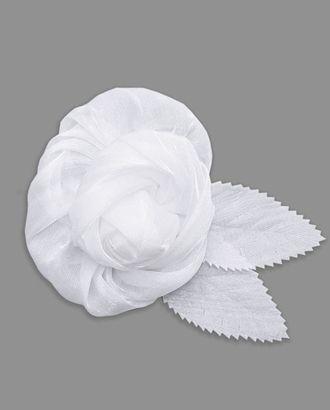 Цветок д.6 см арт. ЦЦ-35-1-8725.001