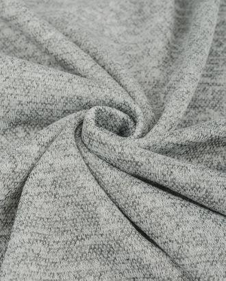 "Трикотаж ""Сандра"" меланж арт. ТДМ-8-2-12195.028"