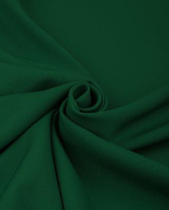 """Габардин """"Фухуа"""" (оригинальный) арт. КО-49-8-11074.018"""