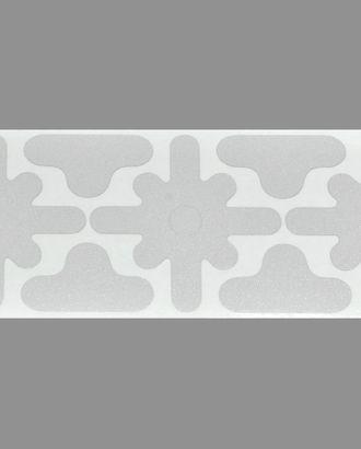 Лента самоклеющаяся р.5x25 см арт. СВ-54-1-13063.002