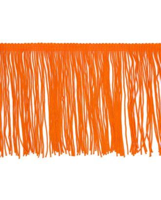 Бахрома без петли ш.15 см арт. БОТ-16-6-31142.006
