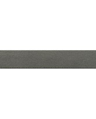 Лента брючная ш.1,55 см арт. ЛТБ-6-6-34643.006