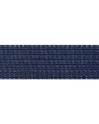 Лента окантовочная ш.2,2 cм арт. ЛТО-9-6-34401.006