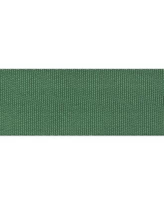 Стропа шелковая ш.3 см арт. СТ-171-6-34925.006