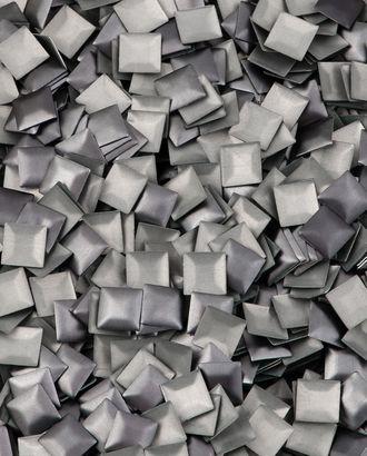 Стразы термо металл р.0,7х0,7 см арт. СТМ-42-6-30484.006