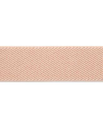 Резина одежная ш.2,5 см арт. РО-193-6-31550.006