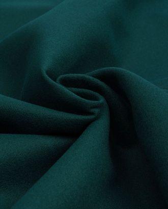 "Сукно ""Браш"" арт. ПТ-7-4-11047.008"