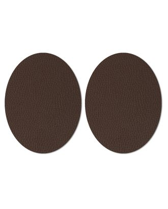 Заплатки кожзам р.11х14 см арт. АТЗ-16-6-31537.006