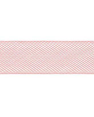 Регилин-сетка ш.2 см арт. РС-14-3-33662.006