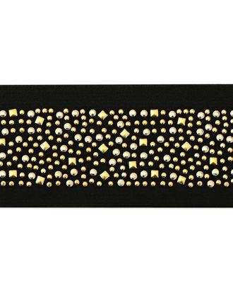 Резина декоративная ш.5 см арт. РД-105-1-18431