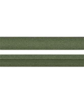Косая бейка атлас ш.1,5 см арт. КБА-2-163-7409.105