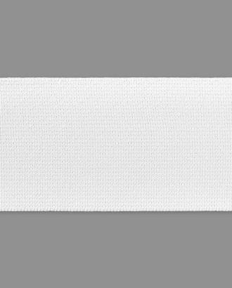 Резина ткацкая ш.6 см арт. РО-86-1-14988