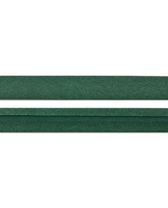 Косая бейка атлас ш.1,5 см арт. КБА-2-170-7409.016