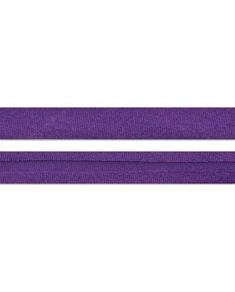 Косая бейка атлас ш.1,5 см арт. КБА-2-5-7409.244