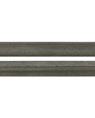 Косая бейка атлас ш.1,5 см арт. КБА-2-127-7409.085