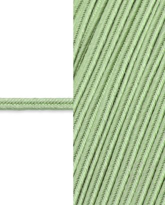 Сутаж атласный ш.0,3 см арт. ШС-1-25-4311.017