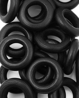 Декор. элемент д.2,3 см арт. ДФД-3-1-7711.001