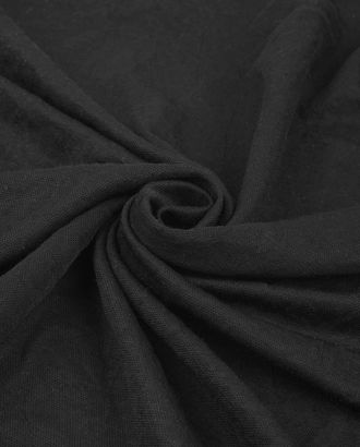 "Трикотаж (лакоста) жаккард ""Дефи"" арт. ТДЖ-57-7-20161.001"