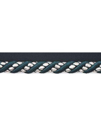Кант мебельный д.1 см арт. КД-49-7-34405.007