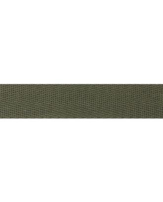 Лента киперная ш.2,2 см арт. ЛТК-10-12-34443.007