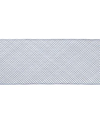 Регилин-сетка ш.3 см арт. РС-16-7-33657.007