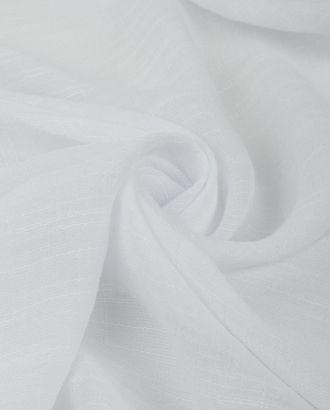 """Марлёвка """"Нота"""" арт. МР-14-1-20159.002"""