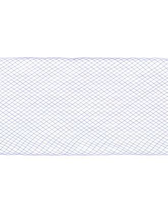 Регилин-сетка ш.4 см арт. РС-15-7-33651.007