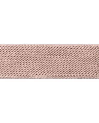Резина одежная ш.2,5 см арт. РО-193-7-31550.007