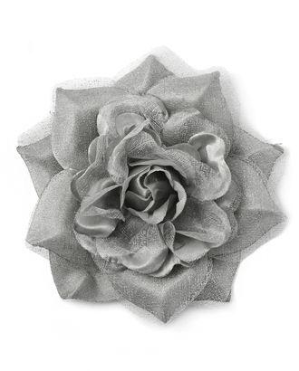 Цветы д.8 см арт. ЦЦ-79-5-12048.004