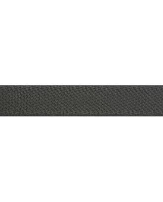 Лента брючная ш.1,55 см арт. ЛТБ-6-7-34643.007