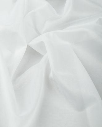 """Подклад трикотажный """"Дэви"""" арт. ПД-55-2-20213.002"""