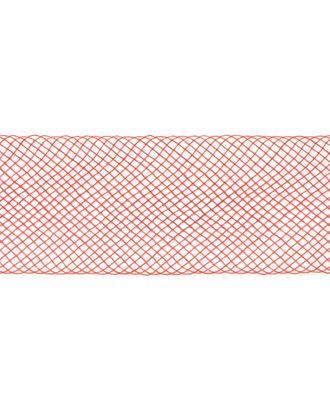 Регилин-сетка ш.2,5 см арт. РС-17-6-33653.007