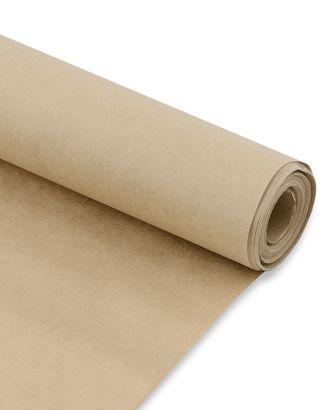 Бумага для настила 75 гр/м.кв. арт. БКН-1-1-32878