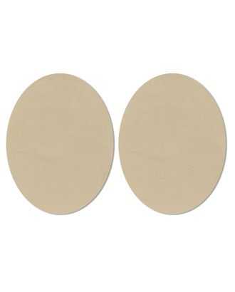 Заплатки иск. замша р.11х14 см арт. АТЗ-4-7-31416.007