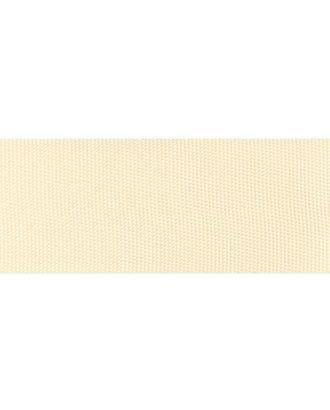 Стропа шелковая ш.3 см арт. СТ-171-7-34925.007