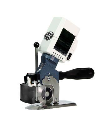 Hoffman HF-60 арт. КНИТ-320-1-КНИТ00307848