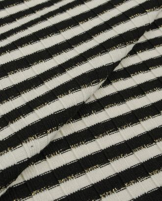 "Трикотаж резинка ""Икер"" арт. ТДП-327-3-12251.003"