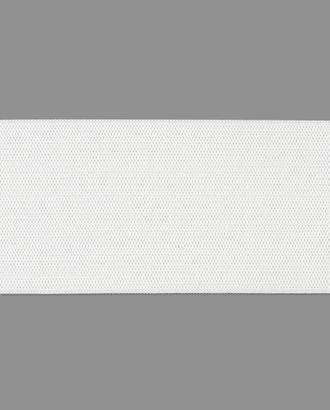 Резина вязаная ш.5 см арт. РО-198-1-8612