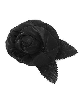 Цветок д.6 см арт. ЦЦ-35-8-8725.002