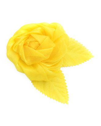 Цветок д.6 см арт. ЦЦ-35-6-8725.007
