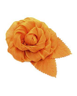 Цветок д.6 см арт. ЦЦ-35-7-8725.008