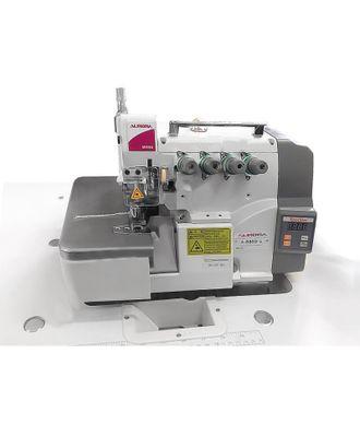 Aurora A-800D-5-X2 (Direct drive) арт. КНИТ-462-1-КНИТ00539384