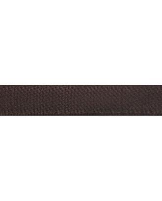 Лента брючная ш.1,55 см арт. ЛТБ-6-8-34643.008