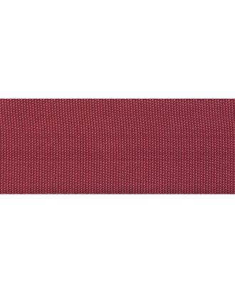 Стропа шелковая ш.3 см арт. СТ-171-8-34925.008